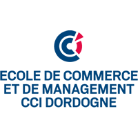Ecole de Commerce et de Management