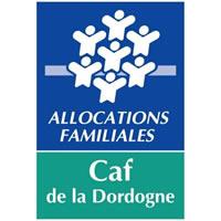 CAF Dordogne