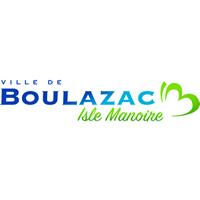 Ville de Boulazac
