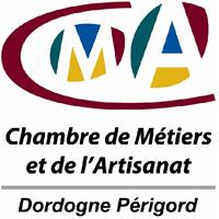 CFA des Métiers