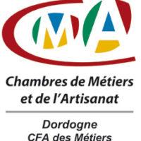 LOGO-CFA24